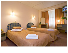 Best Hotel in Riga, Latvia - Reserve a room in the hotel right at our web-site. Discount 7%.